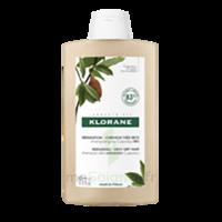 Klorane Beurre Cupuaçu Bio Shampoing Cheveux Très Secs 400ml à Clamart