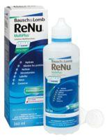 RENU, fl 360 ml à Clamart