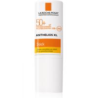 Anthelios Xl Spf50+ Stick Zones Sensibles 9g à Clamart