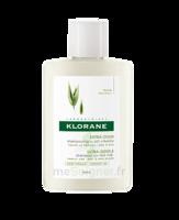 Klorane Shampoing Extra-doux Lait D'avoine 25ml à Clamart