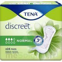 Tena Discreet Protection Urinaire Normal Sachet/24 à Clamart