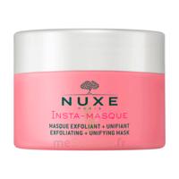 Insta-masque - Masque Exfoliant + Unifiant50ml à Clamart