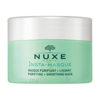 Insta-Masque - Masque purifiant + lissant50ml à Clamart