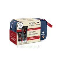 Vichy Homme Kit Anti-âge Trousse 2020 à Clamart