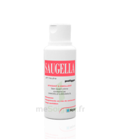 SAUGELLA POLIGYN Emulsion hygiène intime Fl/250ml à Clamart