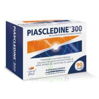 Piascledine 300 Mg Gélules Plq/90 à Clamart