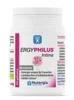 Ergyphilus Intima Gélules B/60 à Clamart