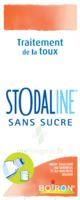 Boiron Stodaline sans sucre Sirop à Clamart