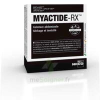 Aminoscience Santé Minceur Myactide-rx® Gélules 2b/56 à Clamart