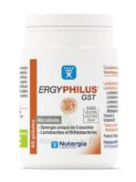 Nutergia Ergyphilus Gst Gélules B/60 à Clamart