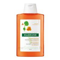Klorane Capucine Shampooing 200ml à Clamart