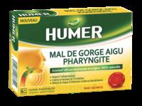 Humer Pharyngite Past Mal De Gorge Baies Sauvages à Clamart