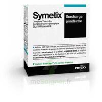 Aminoscience Santé Minceur Symetix ® Gélules 2B/60 à Clamart