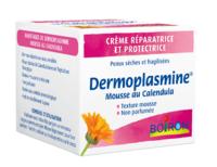 Dermoplasmine Mousse Au Calendula à Clamart