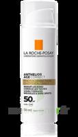 La Roche Posay Anthelios Age Correct Spf50 Crème T/50ml à Clamart